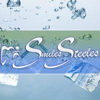 Logo for Smiles on Steeles