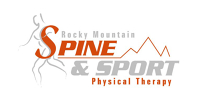 Logo for Rocky Mountain Spine And Sport, Llc