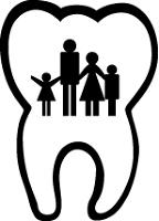 Logo for Aunon Dental Group