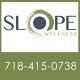 Slope Wellness