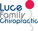 Luce Family Chiropractic