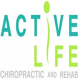 Active Life Chiropractic and Rehab