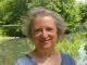 Dr. Carol Musselman