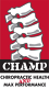 Champ Chiropractic and Fitness
