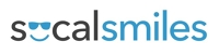 Logo for SoCalSmiles Dental Office