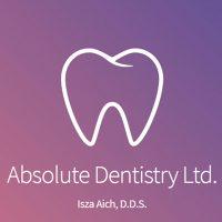 Logo for Absolute Dentistry Ltd