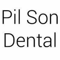 Logo for Pil Son Dental