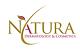 Natura Dermatology & Cosmetics
