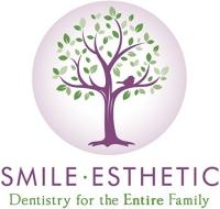Logo for Smile Esthetic