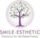 Smile Esthetic Annie Sohn DDS