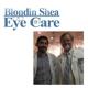 Blondin-Shea Eyecare
