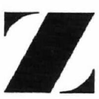 Logo for Tricia A Zigrang LLC