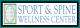 Sport & Spine Wellness Center