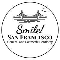 Logo for Smile San Francisco