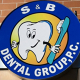 S&B Dental Group P.C.
