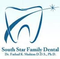 South Star Family Dental