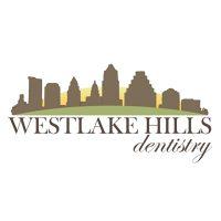 Logo for Westlake Hills Dentistry