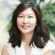Dr. Eun H. Kim, DDS