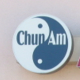 Acupuncture Center ChunAm