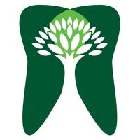 Logo for Banyan Tree Dental