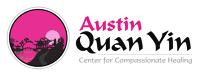 Logo for Austin Quan Yin