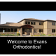 Evans Orthodontics