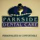 Parkside Dental Care