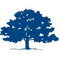 Logo for Royal Oak Family Dental