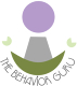 The Behavior Guru LLC