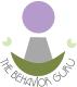 The Behavior Guru LLC