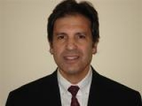 Logo for Dr. Richard Collis