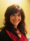Dr. Tricia Groff (PhD)
