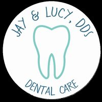 Logo for Jay & Lucy, DDS