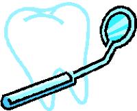 Logo for Andrew Ponichtera DMD, MS