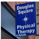 Douglas Square Physical Therapy