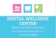 Dental Wellness Center Monica Mossad, Nyman Aydin