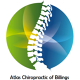 Atlas Chiropractic of Billings PC