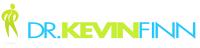 Logo for drkevinfinn.com