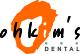 Oh Kim's Dental