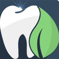 Logo for Aviva Dental Care