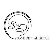 Logo for Stone Dental Group