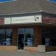 Dr. Sonia Slawuta-Shulakewych's Dental Office