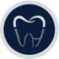 Logo for Dr. Vincent Huang