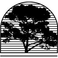 Logo for Eden Prairie Dental Care, Dr. Kirk A. Dickey, DDS