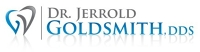 Logo for Jerrold Goldsmith's Practice