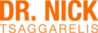 Logo for physical medicine & active rehabilitation