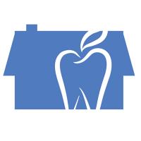 Logo for Applewood Dental