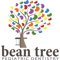 Logo for Bean Tree Pediatric Dentistry
