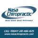 Nasa Chiropractic