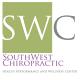 Southwest Chiropractic. Llc